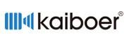 开博尔|4K UHD蓝光播放器|光纤HDMI线|HIFI发烧影音|家庭影院|开博尔KAIBOER官网